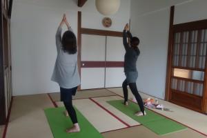 yoga 015
