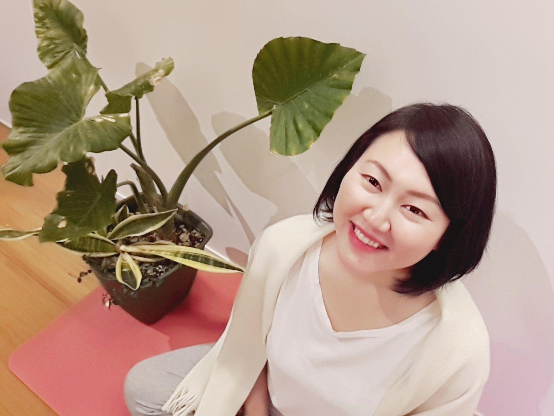 市原 with Mamaの家 開催!